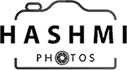 Nikon D5600 18-55mm AF-P VR