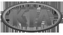 KIA Sportage FWD 2021