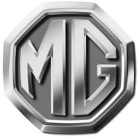 MG HS 1.5 Turbo 2021